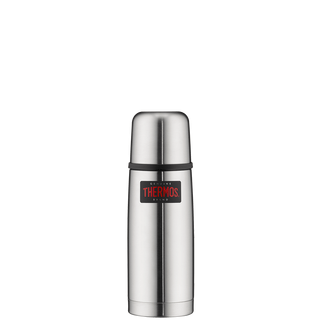 THERMOS Isolierflasche  0,35 l Light&Compact